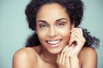 Comment améliorer la texture et la fermeté de sa peau?