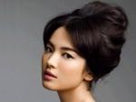La cosmétique japonaise pour avoir une belle peau sans imperfections