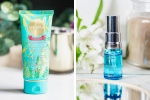 Le meilleur de la cosmétique japonaise avec V10 Plus